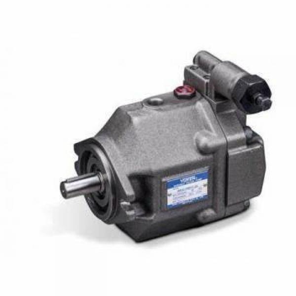 Blince PV2R Series hydraulic pump PV2R3-66F1 PV2R3-66F2 #1 image
