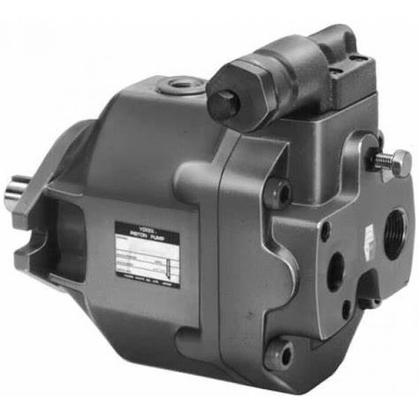 Cadana hot sale China OEM hvac refrigeration tools 115v/120v/60hz 1/4hp 2cfm micro vacuum pump for refrigeration #1 image