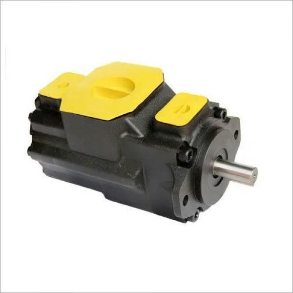 Electric water pump #1 image