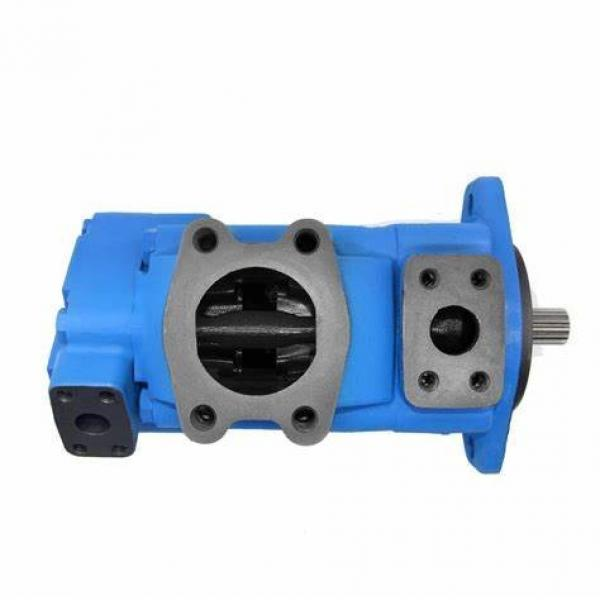 Pvh98 Series Hydraulic Pump Parts of Cylinder Block #1 image